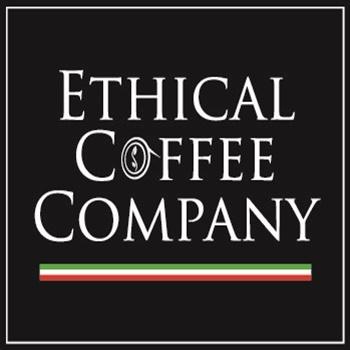 超值大全配《舒適宣》Sjostrand 工業風膠囊咖啡機 圖示介紹3
