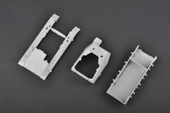 """用蚀刻法制作电路板的步骤(要求在家里就能完成的),还有""""金属."""